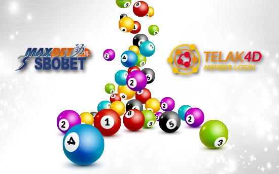 Agen Judi Togel Online Telak4D Indonesia