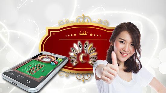 Situs Judi Casino Calibet Online