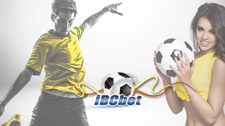 Agen Ibcbet Online Dengan Cashback Menarik Menanti Anda