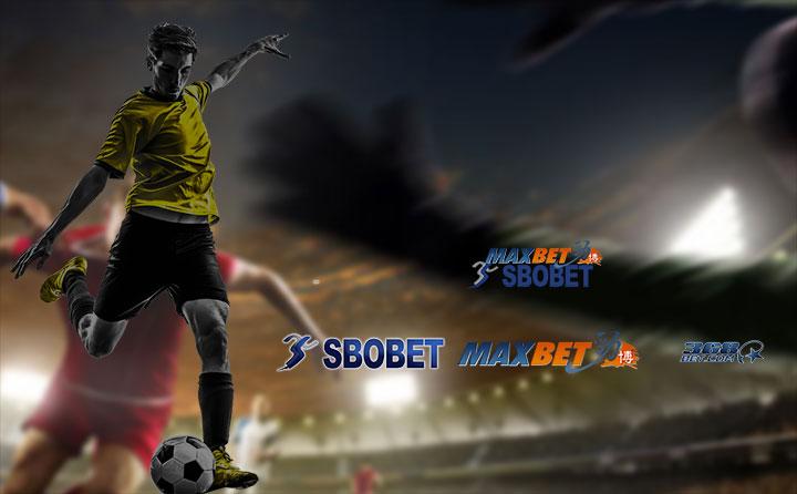 Situs Resmi Daftar Agen Bola Terpercaya di Indonesia